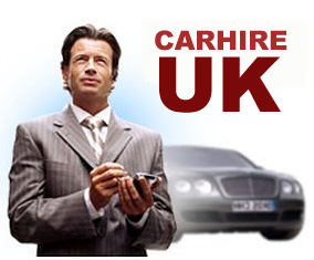 Cheap Car Rental Car-Rental-From-Liverpool-Airport